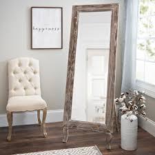 floor mirror. Floor Mirror