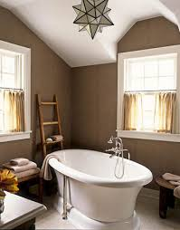 70 Best Bathroom Colors  Paint Color Schemes For BathroomsColors For A Bathroom