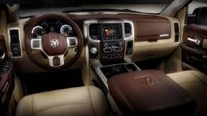 2018 dodge 1500. Modren 2018 2018 Ram 1500 Exterior And Interior With Dodge