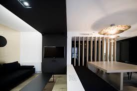 modern black white minimalist furniture interior. Architecture Glamour White Interier Glam Makeup Room Ideas Living On Budget Decor Hollywood Bedroom Decorating Inspiration Modern Black Minimalist Furniture Interior M