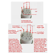 carling lighted switch wiring diagram facbooik com Dpdt Momentary Switch Wiring Diagram carling rocker switch wiring diagram on carling images free Dpdt Toggle Switch Diagram