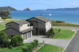 2 bedroom holiday apartments rent new york. otama beach holiday homes, accommodation rentals, baches and vacation homes for rent in nz. book a house or bach. page 1 2 bedroom apartments new york t