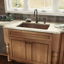 5 Best Double Bowl Kitchen Sink ReviewsUltimate GuideKitchen Sink Buying Guide