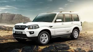 Mahindra Cars Wallpapers - Top Free ...