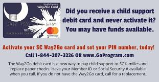 In order to determine if you are eligible to use this app, please by selecting the way2go card™ you enjoy unprecedented 24/7 customer service, access to funds anytime and online access to your account history for viewing. Facebook