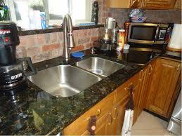 8933 danzig street livonia mi 48150 hotpads with granite livonia mi