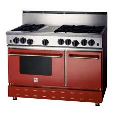 Reproduction Kitchen Appliances Kitchen Stoves