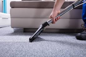 Apollo Carpet & Upholstery Cleaning | Missoula, MT