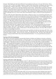 education little tree essay edu essay