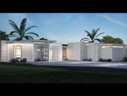 diamante custom homes