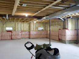 basement remodeling ideas on a budget and get to create the of your dreams