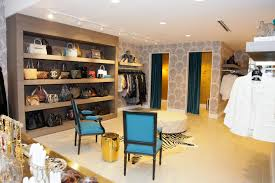 Designer Consignment Chicago Il Luxury Garage Sale Lands 5 Million To Expand Consignment