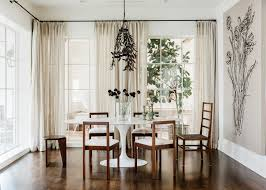 dining room table with bench against wall. Houston Dining Nook Designed By Margaret Naeve Room Table With Bench Against Wall R
