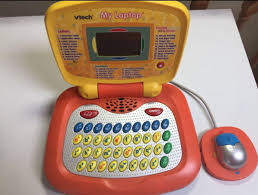 my first laptop vtech Shop Clothing & Shoes Online