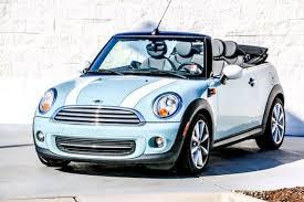 2014 mini cooper convertible. 2014 mini convertible cooper in charlotte nc hendrick mini