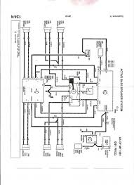 w124 factory radio wiring schematics mbworld org forums w124 factory radio wiring schematics scan0002 jpg