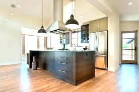full size of kitchen islands kitchen island hood ideas kitchen islands kitchen island exhaust fans