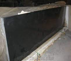 absolute black granite countertop pre cut granite countertop standard sizes shanxi black granite countertops