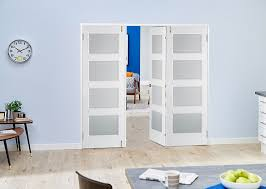 room dividers with door amazing internal folding french doors stunning divider interior design 33