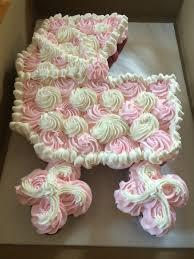 BABY SHOWER PULL APART CUPCAKE CAKE Cake Decorating  YouTubePull Apart Baby Shower Cupcakes