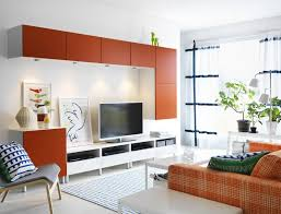 living room storage units uk. excellent ikea storage units living room furniture cabinets uk