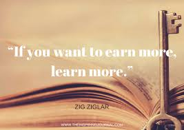 Zig Ziglar Quotes Magnificent 48 Powerful And Memorable Quotes From Zig Ziglar