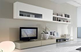 Mondo convenienza mobili torino: tiarch.com mobiletti cucina.