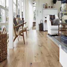 scratch resistant spc vinyl planks flooring for home