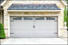 contra costa garage door traditional two car garage contra costa garage door repair
