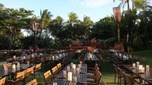 Aulani Luau Seating Chart Disneys Aulani Luau Review And Other Hawaii Must Dos