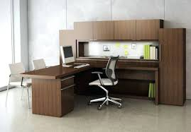designer office tables. Office Furniture Designs Designer Design Trends 2017 . Tables D