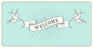 Sample Welcome Banner If You Are Looking For A Suitable Sample Welcome Banner Template