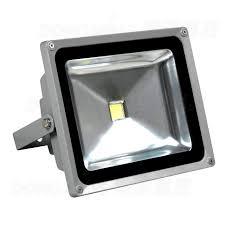Outdoor Flood Lights Led Mesmerizing 32w Led Flood Lightled Outdoor Light IP32AC32 232V WhiteWarm