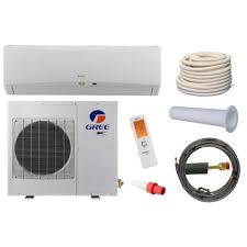 gree ac wiring diagram gree image wiring diagram gree split air conditioner wiring diagram jodebal com