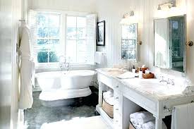 country bathroom design ideas. Contemporary Bathroom Small Country Bathrooms Impressive Designs Photo Of Good  Ideas About Design Bathroom For R