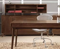 wooden office desks. Full Size Of Office Desk:l Shaped Desk Large Wooden Solid Oak Furniture Desks /