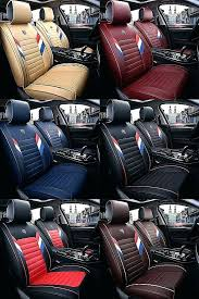 car seat roxy car seat covers luxury cover leather for visit to new auto