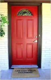 door glass inserts home depot exterior door glass inserts home depot exterior door glass inserts home