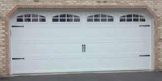 garage door windows calumet city illinois doors and installations