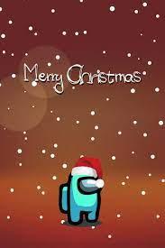 Christmas Among Us Wallpapers - Top ...