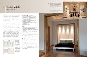 home lighting effects. Lighting Design Basics Karlen Pdf Inspirational The Home Effects Bible Ideas And Know How For Better