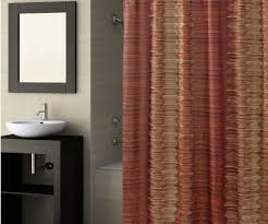 large size of awesome window curtain sets color ideas s doors faucets remodel brushed nickel