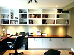 storage solutions for home office. Unique Storage Office Storage Solutions Ideas  Full Image For Home   On Storage Solutions For Home Office A