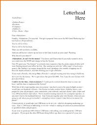 job proposal sample assistant cover letter 3 job proposal sample