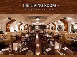 The Living Room 113115 George Street Edinburgh The List Living Living Room George Street Edinburgh