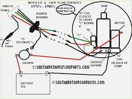 meyer snowplow wiring hoses and controller parts and accessories meyer snow plow wiring diagram e60 snowplow hoses controller parts meyer snowplow wiring hoses and controller parts and accessories