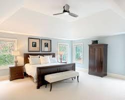 Modern traditional bedroom design Simple Modern Master Modern Traditional Bedroom Sets Photo Hawk Haven Modern Traditional Bedroom Sets Hawk Haven