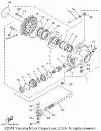 Drive shaft diagram luxury yamaha yzf r6ing diagram the best drive shaft tach 1999 r6 wiring