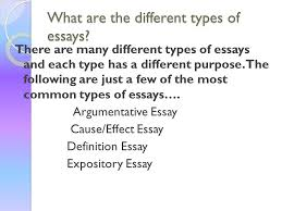 what is an essay an essay is usually a short piece of writing  2 what is an essay an essay is usually a short piece of writing which is quite often written from author s student s personal point of view