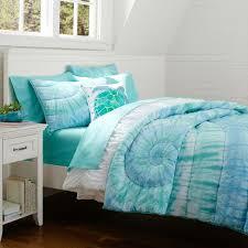 duvet covers 33 cool design ideas ocean bedding twin impressive theme themed beds decoration best 25